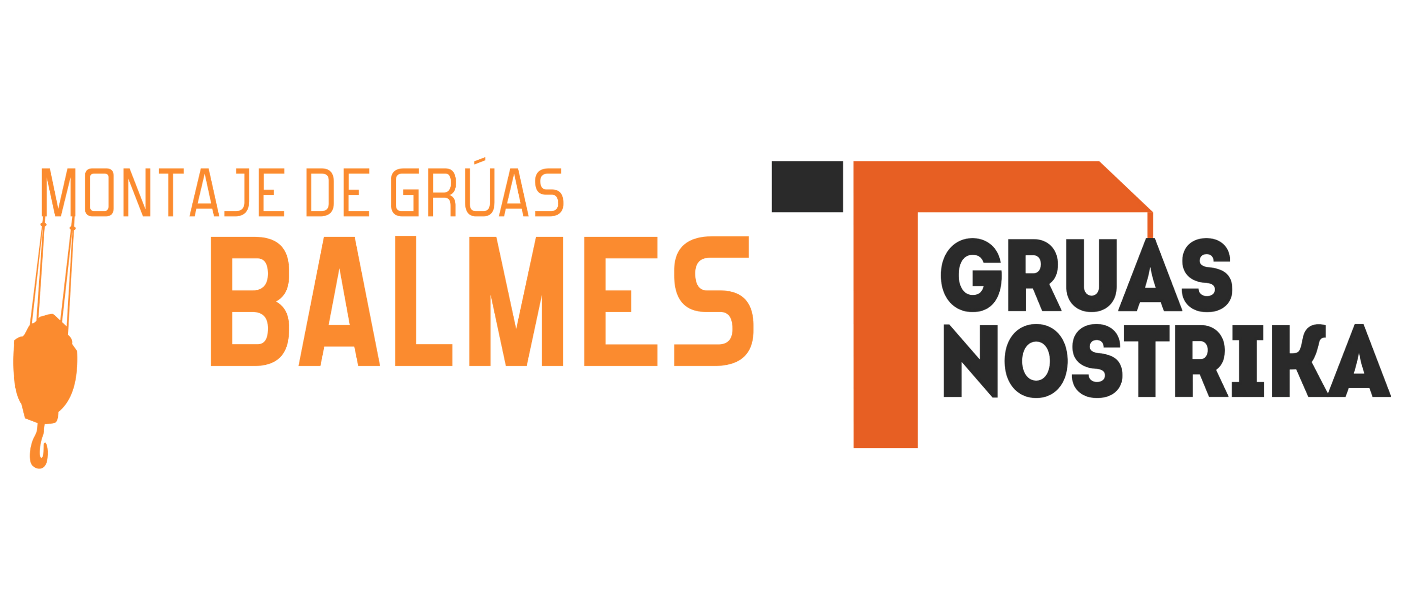GRÚAS BALMES